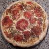 Tomatentaart met 3 soorten Heileuver kaas